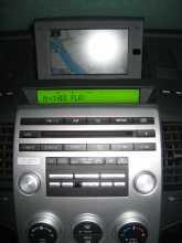 "Das Radio mit 20 GB MP3-Festplatte (""HDD Play"")"
