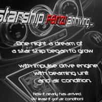 Titelbild des Albums: Mazda5